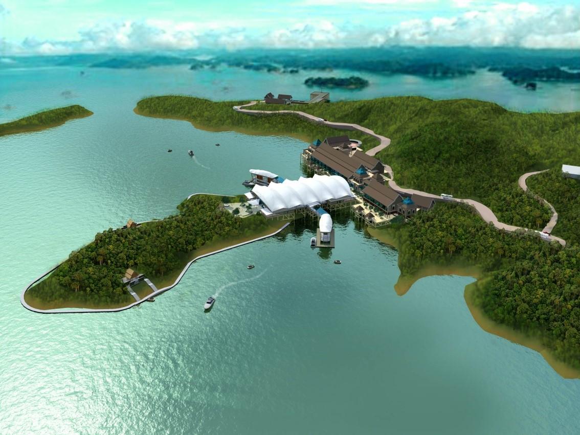 Pulau_Bayas