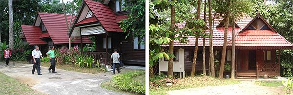 Pulau_Petang