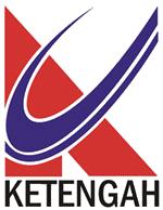 festival-kenyir-2018
