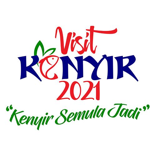 logo TMK 2021