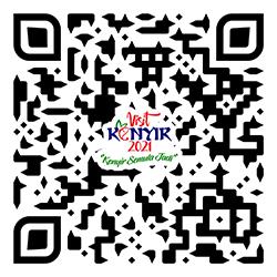 qrcode-tmk2021