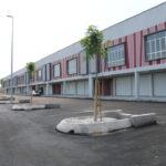 Premis_IKS_Bandar_Ceneh_Baharu (3)